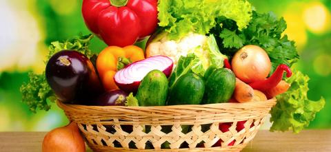 ХИЖИНА ЗДОРОВЬЯ. Таблица белки жиры углеводы калории