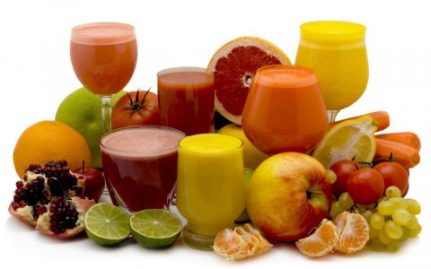 Самые витаминные сорта облепихи