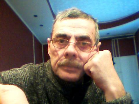 Александр Филатов
