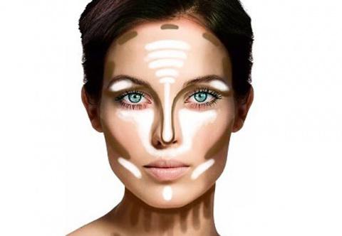 http://www.womenlives.ru/userfiles/image/omol/1.jpg