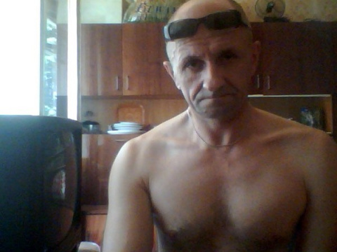 Aleksandr7375 Volkov (личноефото)