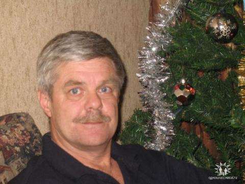 Андрей Рыжов