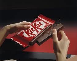Будьте внимательны! Опасная продукция Nestle