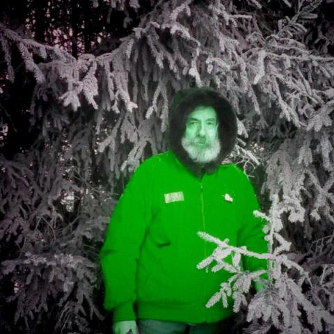 Алексей Стугирев (личноефото)