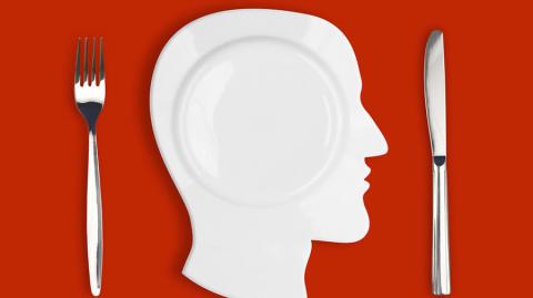 Голодовка для мозга