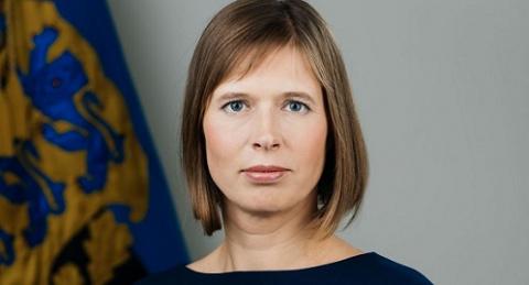 В Эстонии нет своих фашистов…