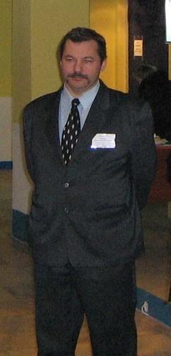 Евгений Швырев