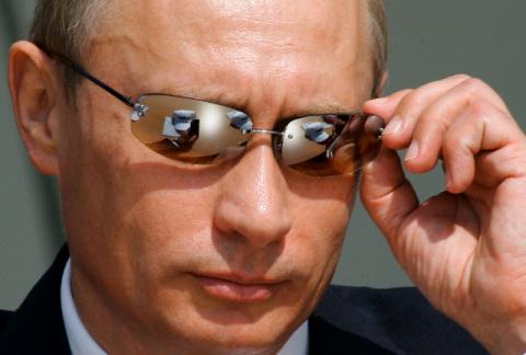 Юристы обжаловали в Верховном суде РФ указ Путина о засекречивании потерь в мирное время