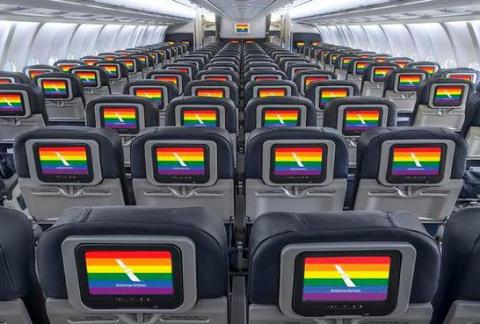Бренды и гей-браки: как компании отреагировали на легализацию однополых союзов