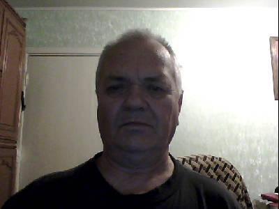 Евгений Путилин