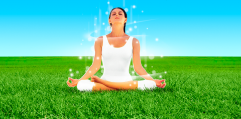 Энергия и Здоровье