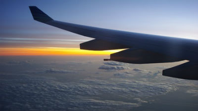 Причиной крушения C-130B в И…