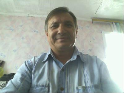 Анатолий Квитко