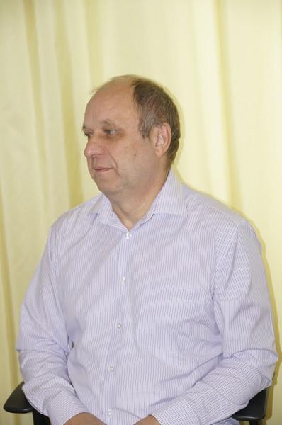 Александр Липатников (личноефото)