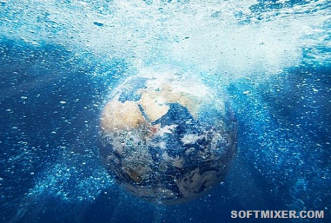 Интригующие факты об океанск…
