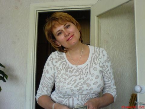 Елена Брунер