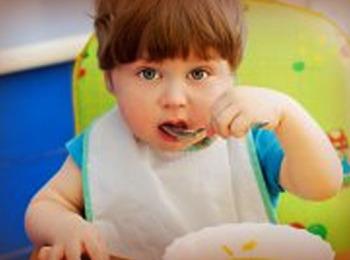 Что приготовить на завтрак ребенку: 10 рецептов