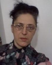 elena sarafannicova (личноефото)