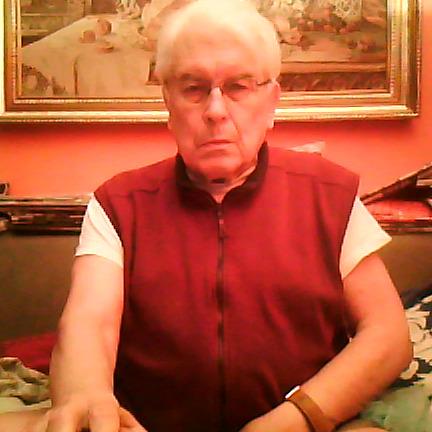 Ростислав Княжевский