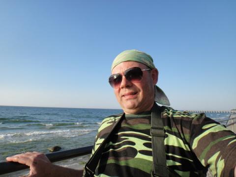 Дмитрий Ламшин