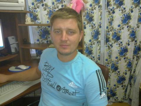 Пётр Григоренко