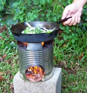 Плита для приготовления пищи…