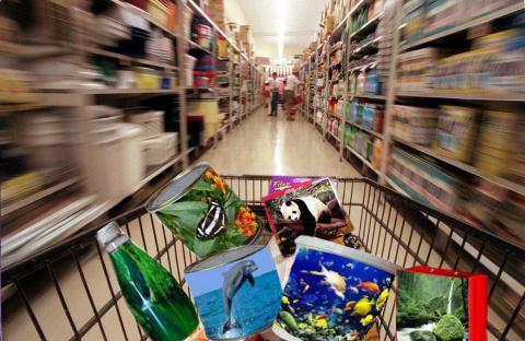 Безопасность покупателя в рознице: что надо знать лично вам