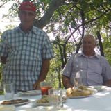 Tariel Butskhrikidze