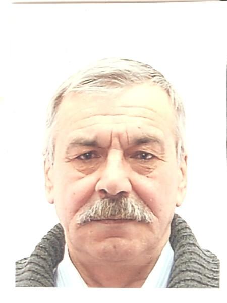 Anatolij Malyutkin