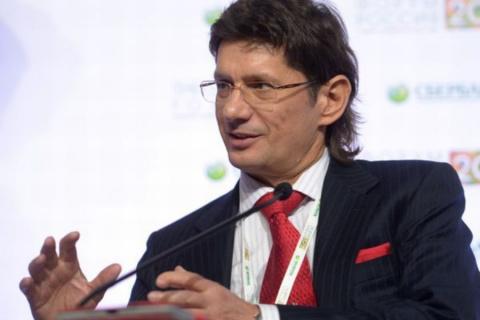 Со-владелец «Спартака» уходит с поста руководителя клуба