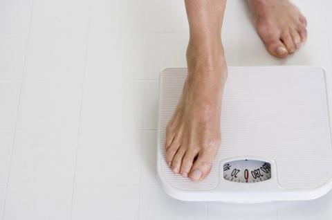 Почему некоторые люди толсте…