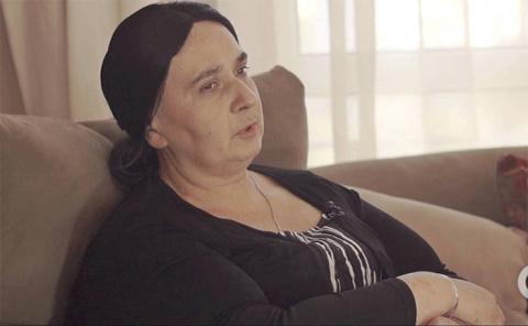 При Саакашвили почти каждого заключенного изнасиловали18+