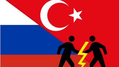 Песков: российского-турецког…