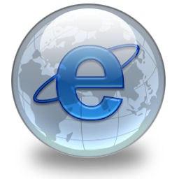 Интернет-зависимые(((