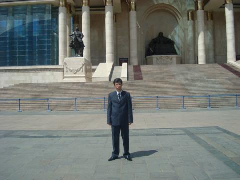 abdulloev Абдуллоев