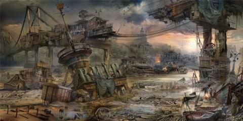 Бжезинский советует уничтожи…