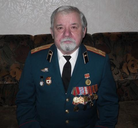 DED441944 ДУНАЕВ