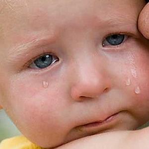 Ранимый мальчик: что должны …