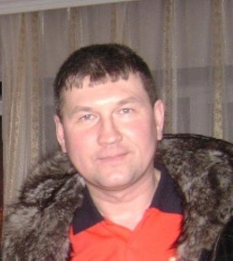 Игорь Колодя (личноефото)