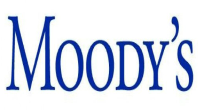 Moody's улучшило прогноз рей…