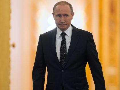 Валерий Рашкин: Путин не знает и не видит реальных проблем России