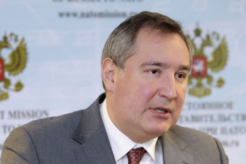 Рогозин рассказал о готовнос…