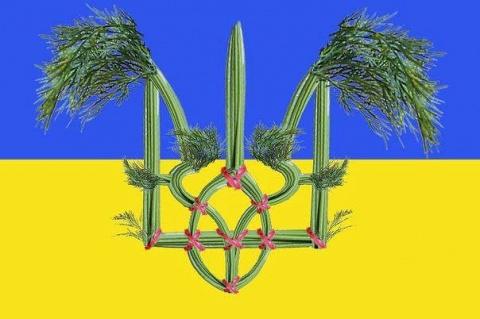 Украина сошла с ума и превращается в Зимбабве