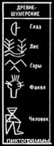 Курган Трёх Звёзд