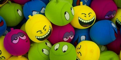 Смешные анекдоты, от которых вы зарядитесь позитивом!