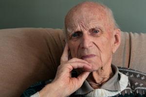 Это того не стоило: 103-летн…