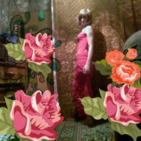татьяна кожухарь (рыжова)