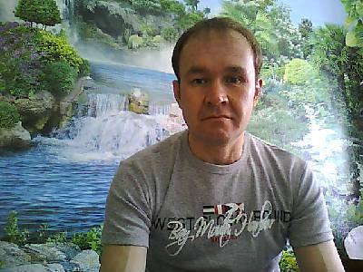 Ноэль Бухарметов (личноефото)