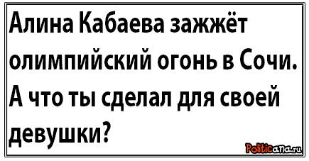 http://mtdata.ru/u24/photo0B42/20426993889-0/big.jpeg#20426993889