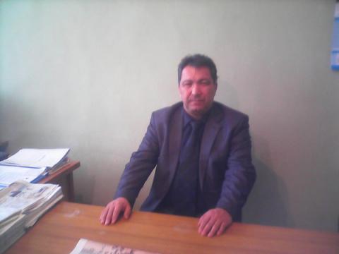 Hojalepes Alleyov (личноефото)